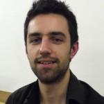 Jonathan Brigg
